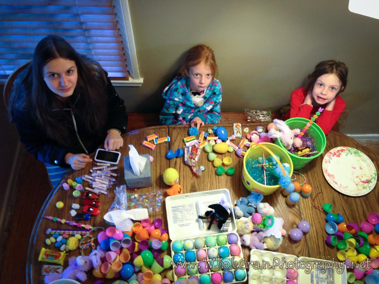 20130330_Easter_1026
