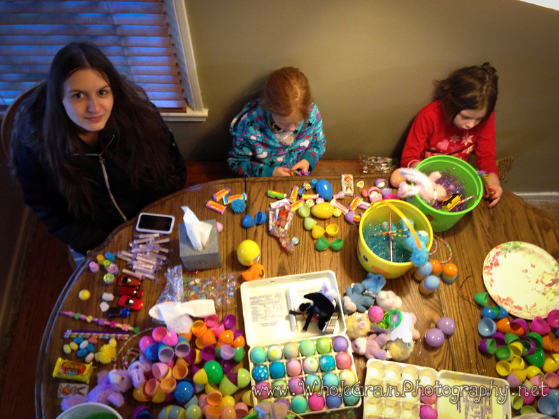 20130330_Easter_1025