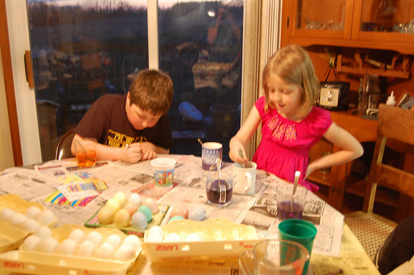 Easter-2011