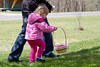 04-08-2012-Easter_Bella-5190