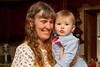 04-08-2012-Easter_Brenda_Jameson-5095