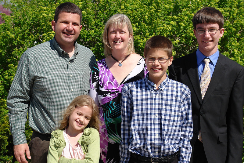 Easter 2012 - 02