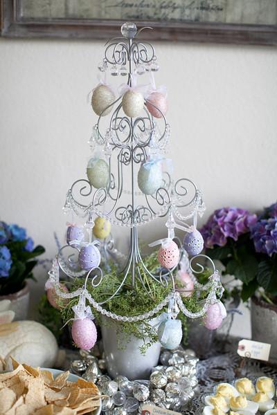 018_Easter2013_IMG_4359