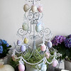 018_Easter2013_IMG_4359