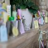 097_Easter2013_IMG_4443