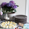 020_Easter2013_IMG_4361