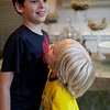 224_Easter2013_IMG_4598