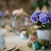 053_Easter2013_IMG_4394
