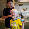 228_Easter2013_IMG_4602