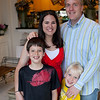 246_Easter2013_IMG_4626