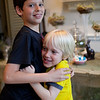 223_Easter2013_IMG_4597