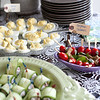 007_Easter2013_IMG_4348