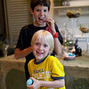 227_Easter2013_IMG_4601
