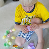 158_Easter2013_IMG_4517