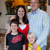 236_Easter2013_IMG_4614