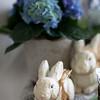066_Easter2013_IMG_4407