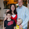 240_Easter2013_IMG_4619