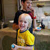 226_Easter2013_IMG_4600