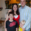 247_Easter2013_IMG_4627
