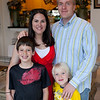 235_Easter2013_IMG_4612