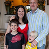 238_Easter2013_IMG_4616