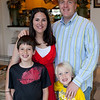233_Easter2013_IMG_4610