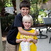 148_Easter2013_IMG_4502