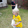 115_Easter2013_IMG_4463