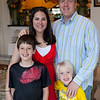 232_Easter2013_IMG_4609
