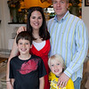 234_Easter2013_IMG_4611