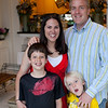 242_Easter2013_IMG_4622