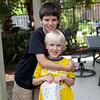 147_Easter2013_IMG_4501