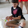 159_Easter2013_IMG_4518
