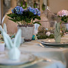 049_Easter2013_IMG_4390