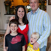 237_Easter2013_IMG_4615
