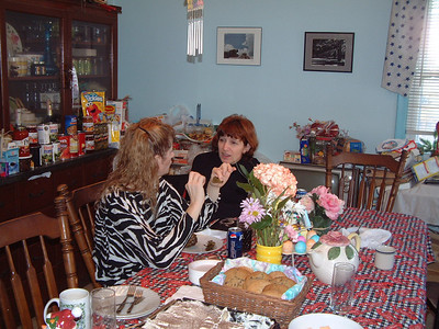 2004-4-11 00010 Easter Sunday