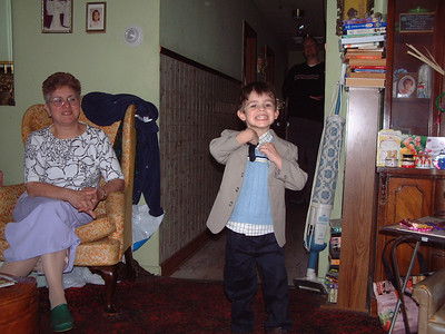 2004-4-11 00006 Easter Sunday