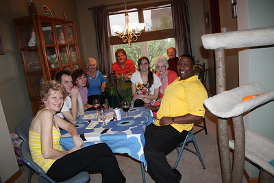 20120407 Easter Saturday 011