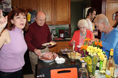 20120407 Easter Saturday 003