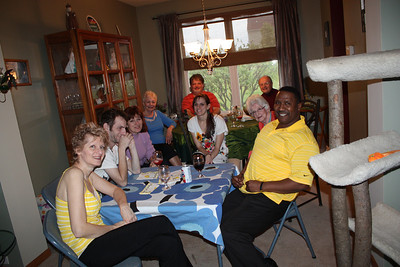 20120407 Easter Saturday 010