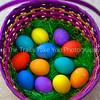 20  Eggs In A Basket