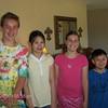 Such great kids.