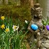 Easter Ramayana.  :)