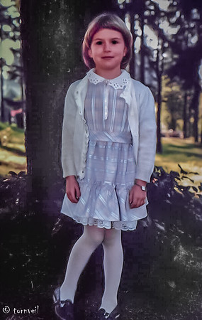 1987 Easter