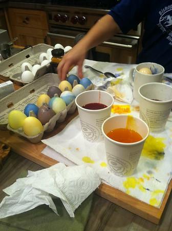 2015-04-05 Easter