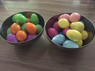 2016-03-27 Easter