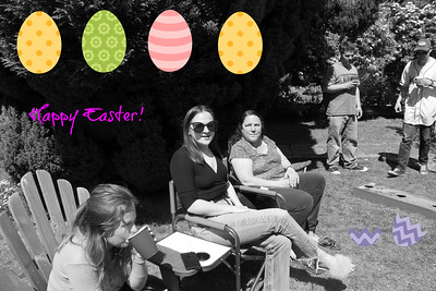 2017 Easter