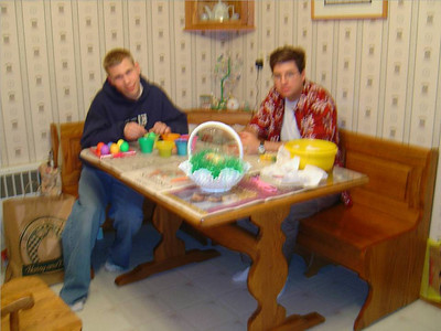 Easter-2004