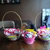 Easter Baskets ( 2010 )