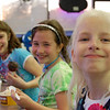 Ice cream at Kaleidoscoops (4.2.10)